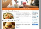 0360 Weight Watchers Email