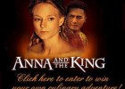 Anna And The King Banner